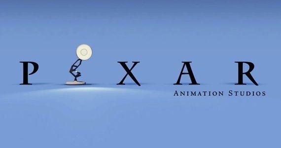 Disney-Pixar, renovar-se o morir