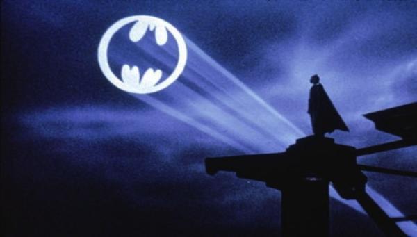 BATMAN, L'EPICENTRE DE L'UNIVERS CINEMATOGRÀFIC DE L'EDITORIAL DC