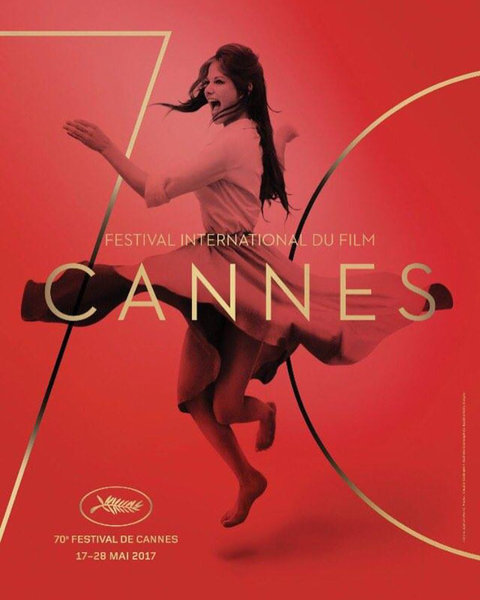 festival cannes 2017