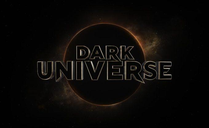 Expansió del projecte 'Dark Universe'