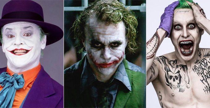 El Joker per partida doble