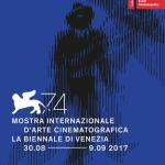 festival venecia 2017