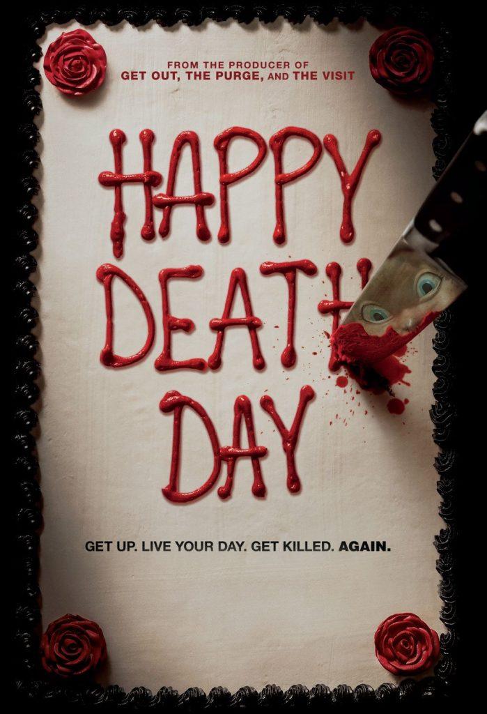 feliz dia de tu muerte