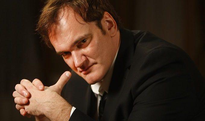 Quentin Tarantino, 25 anys de genialitat