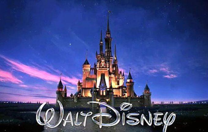 Continua l'expansió de Disney
