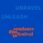 festival sundance