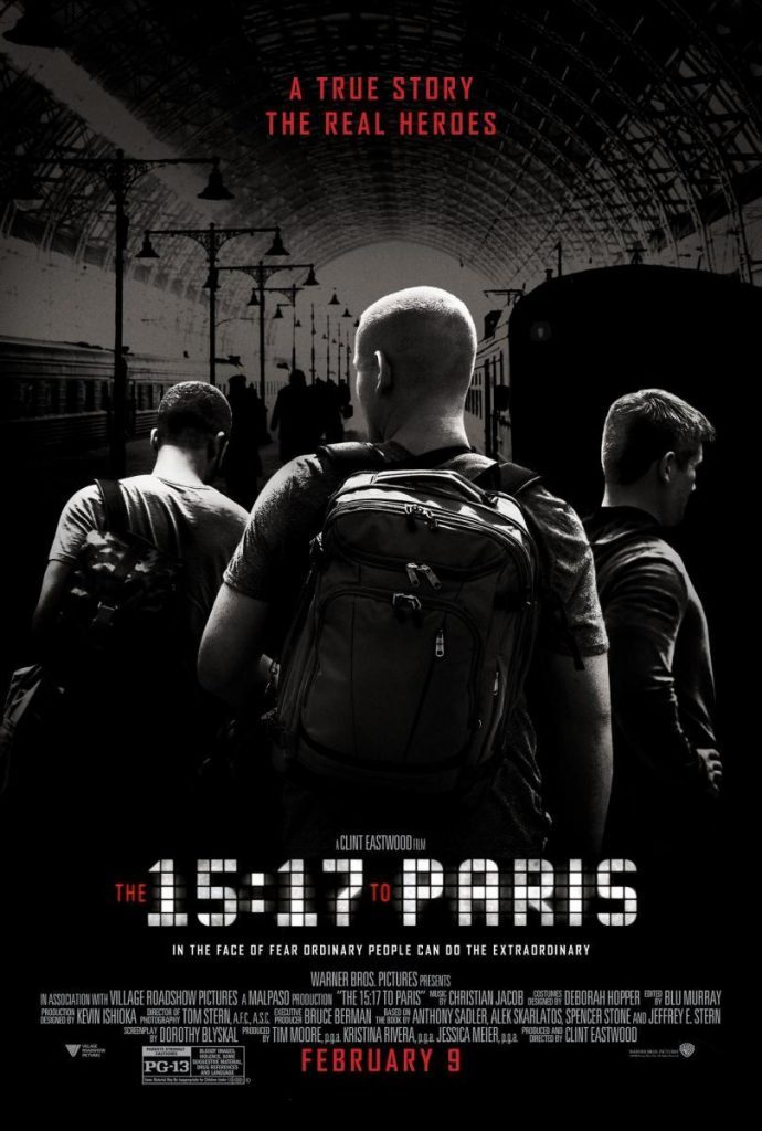 15 17 tren a paris