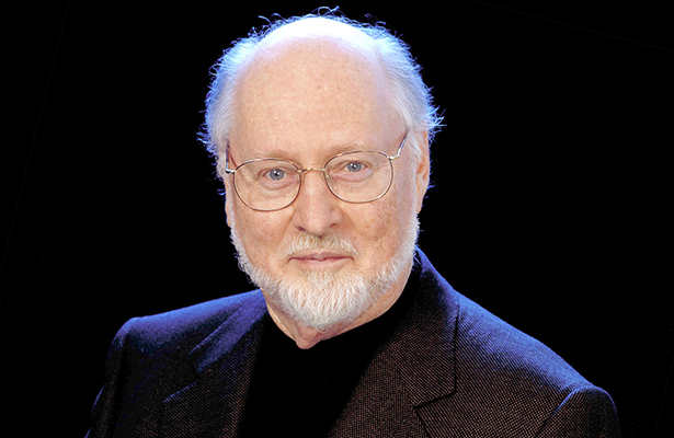 John Williams, la música del cinema