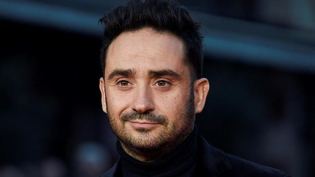 J.A. Bayona, de l'ESCAC a Hollywood