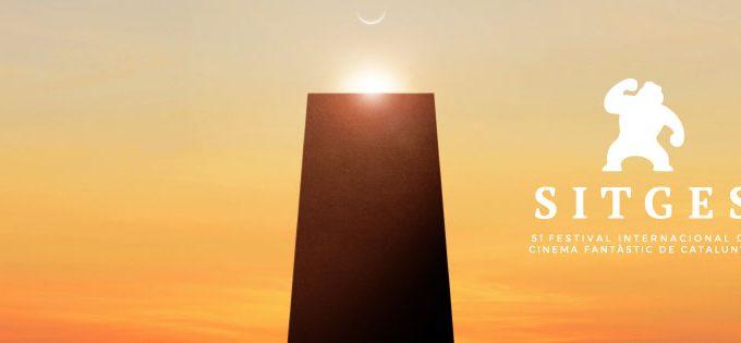 Avançament del Festival de Sitges 2018
