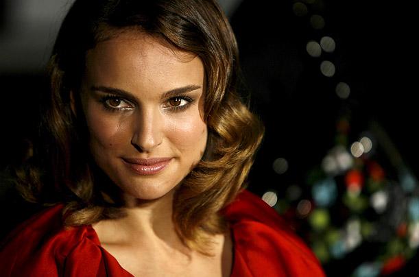 Natalie Portman torna a dirigir