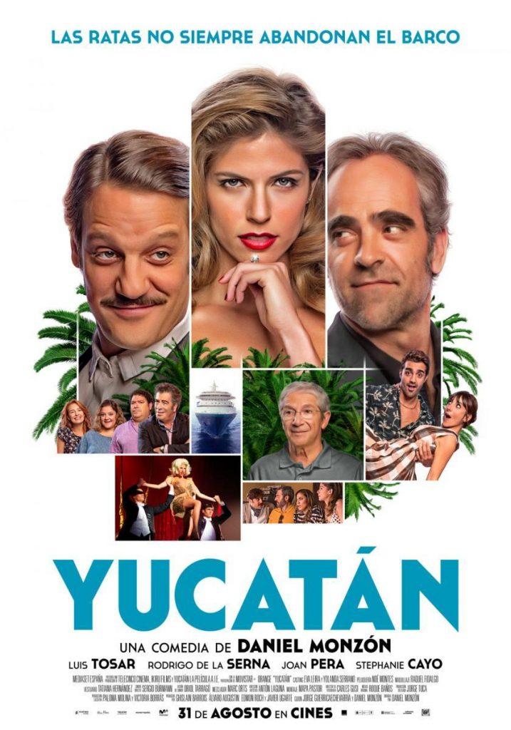 yucatan