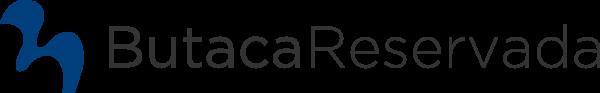 Butaca Reservada logo
